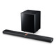 Samsung 2.1 Channel Sound Bar with Vacuum Tubes - HW-F750 / HWF750 - IN STOCK