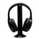 Sentry Wireless Headphone & Transmitter - HW701 / HPX-HW701 / HPXHW701 - IN STOCK