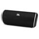 JBL Bluetooth Wireless Speaker - FLIPBLKAM - IN STOCK