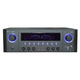 Technical Pro Professional Stereo Receiver - RX38UR - IN STOCK
