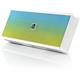 SoundFreaq Sound Kick Wireless Bluetooth Speaker (Ocean) - SFQ-04O / SFQ04O - IN STOCK