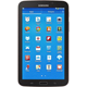 Samsung Galaxy Tab 3 7.0 8GB Wi-Fi Android 4.1 Jellybean 7 in. Tablet Gold Brown - SM-T210RGNYXAR / SMT210RGNYXA - IN STOCK