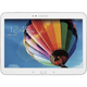 Samsung Galaxy Tab 3 10.1 in. 16GB Android Tablet  - GT-P5210ZWYXAR / GTP5210ZWYXA - IN STOCK