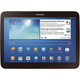 Samsung Galaxy Tab 3 10.1 in. 16GB Android Tablet (Gold Brown) - GT-P5210GNYXAR / GTP5210GNYXA - IN STOCK