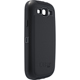 OtterBox Defender Series for Samsung Galaxy S III - 77-21086 / 7721086 - IN STOCK
