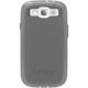 OtterBox Defender Series for Samsung Galaxy S III (Glacier) - 77-21514 / 7721514 - IN STOCK