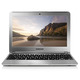Samsung 11.6 in. Samsung Exynos 5 Dual Chromebook - XE303C12-A01US / XE303C12A01U - IN STOCK
