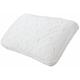 Serta iComfort Queen Scrunch Pillow - 829499-8099 - IN STOCK