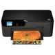 HP DeskJet 3522e All-In-One Printer - DJ3522 - IN STOCK