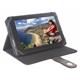 PC Treasures 7 in. Universal Tablet Case - B20262 - IN STOCK