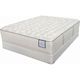 Bellagio by Serta Orabella King Mattress - Firm - 705141-360 - IN STOCK