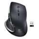 Logitech Wireless Performance Mouse MX  - Performance Mouse MX  / 910-001105 / 910001105 - IN STOCK