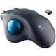 Logitech M570 Wireless Trackball - M570 / 910-001799 / 910001799 - IN STOCK