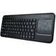 Logitech  K400 Wireless Touch Keyboard with Built-In Multi-Touch Touchpad - K400 / 920-003070 / 920003070 - IN STOCK