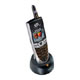 VTech 5.8GHz Accessory Handset with Color LCD for i5800-Series Expandable Phones - I5807 - IN STOCK