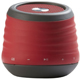 HMDX JAM XT Extreme Wireless Speaker (Red) - HX-P430RD / HXP430RD - IN STOCK