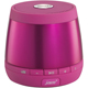 HMDX Jam Plus Portable Speaker (Pink) - HX-P240PK / HXP240PK - IN STOCK