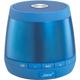 HMDX Jam Plus Portable Speaker (Blue) - HX-P240BL / HXP240BL - IN STOCK