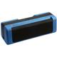 HMDX JAM Party Wireless Boom Box (Blue) - HX-P730BL / HXP730BL - IN STOCK