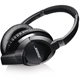 Bose AE2W Bluetooth headphones - 60826 / AE2W - IN STOCK