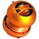 X-Mini UNO Portable Speaker Orange - XAM14OR - IN STOCK