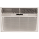 Frigidaire 25,000 BTU Heavy Duty Window Air Conditioner - FRA256SV2 - IN STOCK