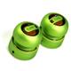 X-Mini MAX Portable Speakers Green - XAM15GR - IN STOCK