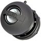 X-Mini KAI Bluetooth Portable Speaker Black - XAM11-B / XAM11B - IN STOCK
