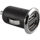 Monster Double USB Car Charger - 133210 / 700CCHGR2 - IN STOCK