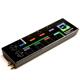 Monster 8 Plug PowerCenter with Monster GreenPower - 121619 / MPHDP900G - IN STOCK