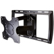 OmniMount 42 in. - 70 in. Full Motion TV Mount - OS120FM - IN STOCK