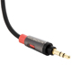 Monster iCable 800 7 Foot MP3 Player to Auxiliary Input Cord - AI800MINI7 - IN STOCK