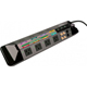 Monster Green Power Center with 1 HD Filtering - MPHDP950G+ - IN STOCK