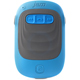 HMDX JAM Splash Wireless Shower Speaker - HXP530 - IN STOCK