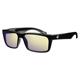 Ryders Eyewear R880001  / R880-001
