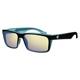 Ryders Eyewear R880002  / R880-002