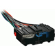 Metra 06-UP GM Wiring harness - 702104 - IN STOCK