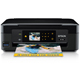 Epson Expression Home XP-410 All-In-One Printer - XP-410 / XP410 - IN STOCK