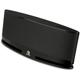 Boston Acoustics MC200 Air Wireless Speaker - MC200 - IN STOCK