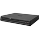 Naxa ND856 High Resolution 2-Channel DVD Player - ND-856 / ND856 - IN STOCK