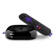 Roku 1 Streaming Player - ROKU1 - IN STOCK