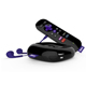 Roku 2 Streaming Device - 2720R / ROKU2 - IN STOCK
