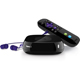 Roku 3 Streaming Device - 4200R / ROKU3 - IN STOCK