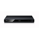LG BP300 Blu-Ray Disc Player with Wi-Fi  - BP300 - IN STOCK