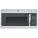 G.E. Profile PVM9179SFSS 1.7 Cu. ft. 1000W Stainless Over-the-Range Microwave - PVM9179SFSS - IN STOCK