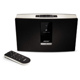 Bose SoundTouch� Portable Wi-Fi� music system  - SOUNDTOUCHPR - IN STOCK