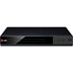 LG DP132 Multi Format DVD Player - DP132 - IN STOCK