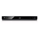LG 3D Blu-ray Disc Player - BP335 - IN STOCK