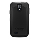 OtterBox Defender Series and Holster Case for Samsung Galaxy S4 - Black - 77-27434 / 7727434 - IN STOCK
