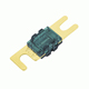 Metra Mini ANL Fuses - Mid Series - R4MANL100-2 / R4MANL1002 - IN STOCK